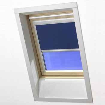 161 Okna dachowe   rolety do okien dachowych